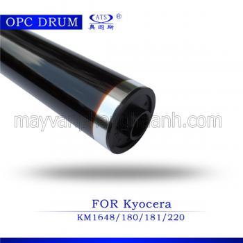 Trống photocopy Kyocera KM 1648/ 180/ 181/ 220/ 221 - TK 439