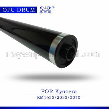 Trống photocopy Kyocera 6525/ 6530/ 6020/ 6025/ 6030/ 3010/ 3011/ 3510/ 3511i