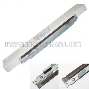 Gạt mực photocopy Konica Minolta Di152/ Di183/ Di1611/ Di1811/ Di2011/ 250/ 350/ 251/ 351/ 2510/ 3510/ 164/ 184/ 195/ 215/ 235/ 7719/ 7721/ 7723