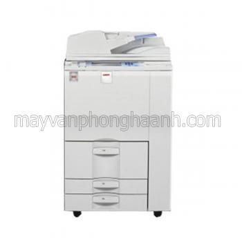 Máy photocopy Ricoh Aficio MP 5500/6500/7500