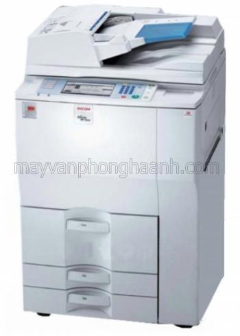 Máy photocopy Ricoh Aficio MP 6001/7001