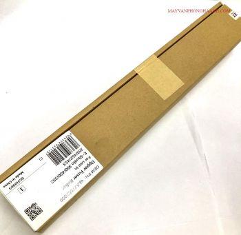 Lô sấy Toshiba E 350 / 352 353/ 450/ 452/ 453 - CET