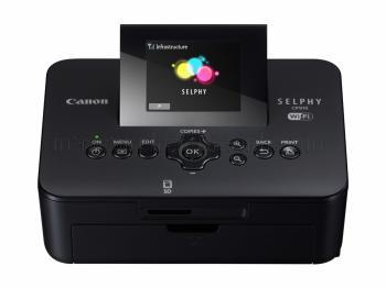 Máy in ảnh Canon Selphy CP910