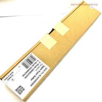 Lô sấy  Toshiba E 550 / 650/ 655/ 600/ 720/ 850/ 855/ 656/ 856/ 657 - CET