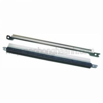 Gạt mực Samsung ML1660/ 1665/1860/ SCX 3200/ 3210