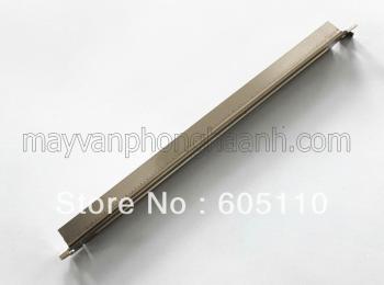 Gạt từ Samsung ML1660/ 1665/1860/ SCX 3200/ 3210