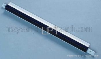 Gạt mực Samsung 1710/ 1510/ 2250
