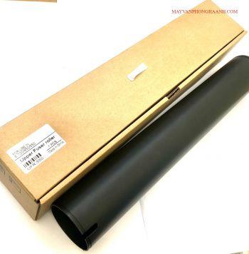 Lô sấy Toshiba E 550 / 650/ 655/ 600/ 720/ 850/ 855/ 656/ 856/ 657 - Sing