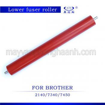 Lô ép Brother HL2130/ 2240/ 2250/ MFC 7360/ 7460/ 7060