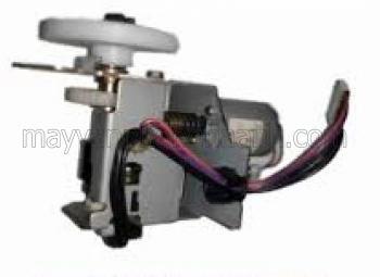 Cụm mô tơ nâng beo  photocopy Toshiba E 550/ 720/ 723/ 850/ 555/ 655/ 656/ 657