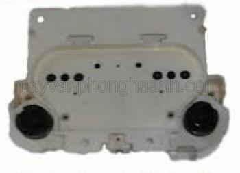 Mô tơ nâng khay  photocopy Toshiba E 550/ 650/ 720/ 723/ 555/ 655/ 755/ 656/ 657