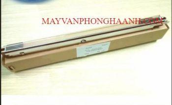 Thanh cao áp Sharp M363/ 453/ 503