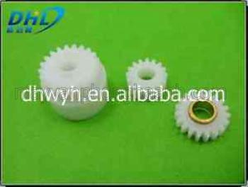 Bộ bánh răng từ Sharp AR 202 (AR 5316/5320/5516/5518)