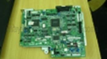 Main MCU photocopy Sharp 5516/ 5520