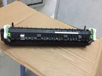 Cụm sấy photocopy Sharp 5516/ 5520